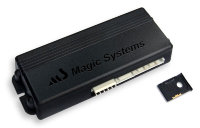 Magic Systems PGSM-4m