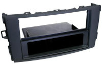 Рамка переходная ACV 281300-13-1 Toyota Auris (07>) (anthracite-grey)