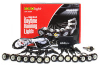 Лампы дневного света Ego Light DRL-5D24