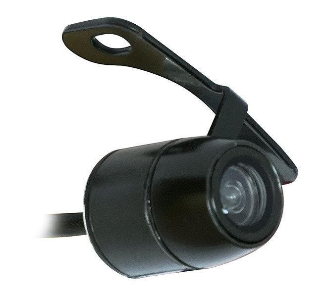 Камера заднего вида Swat VDC-003 - фото 4