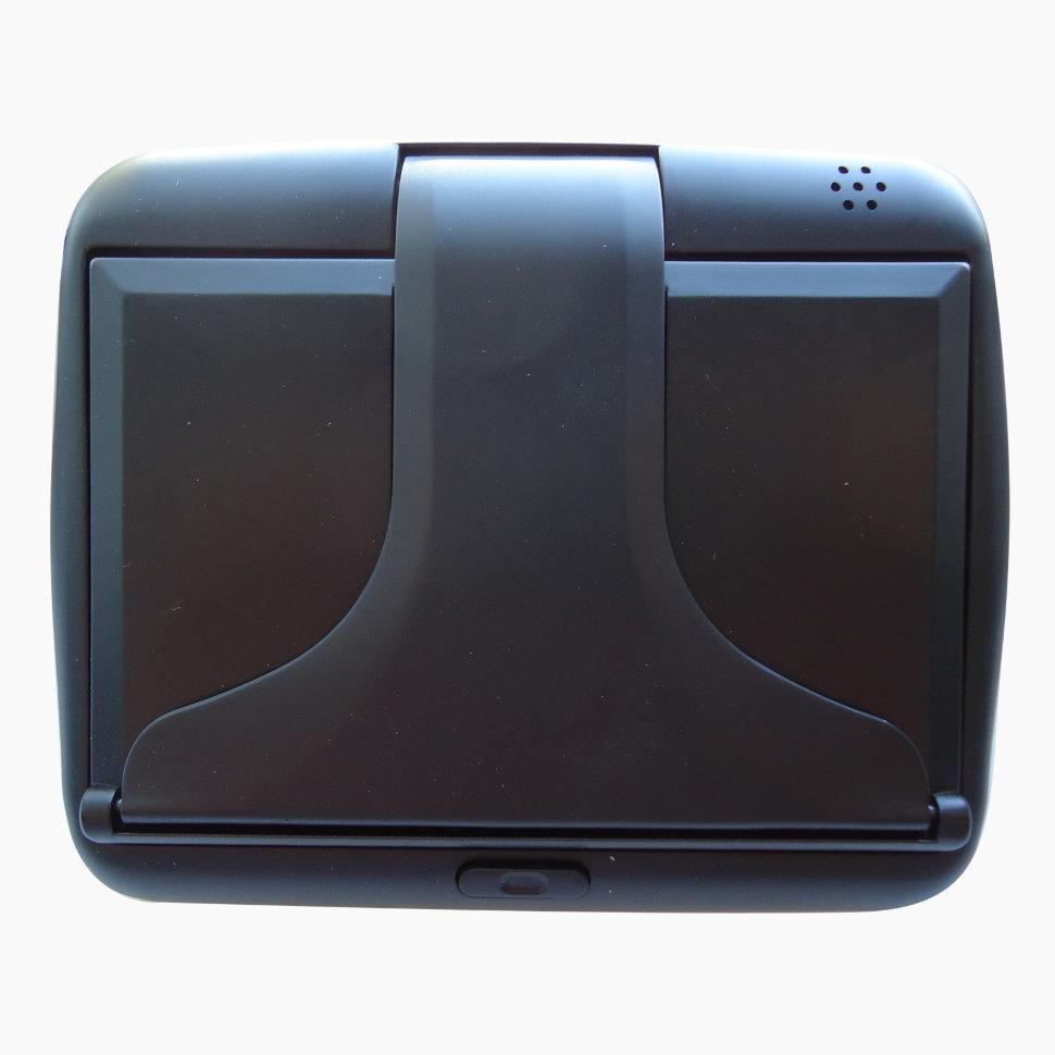 Mонитор Prime-X M-036-A