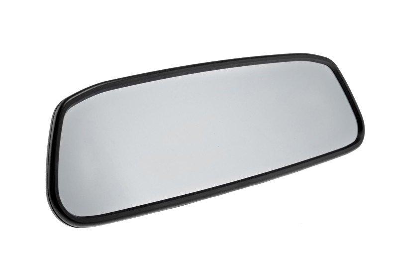 Монитор в зеркале заднего вида CYCLON ET-502